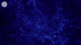 Blueprints of the Universe