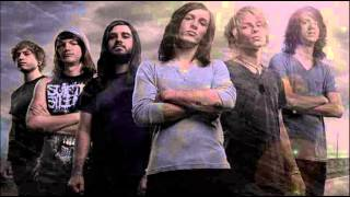 The Word Alive - Epiphany (Subtitulado Español)