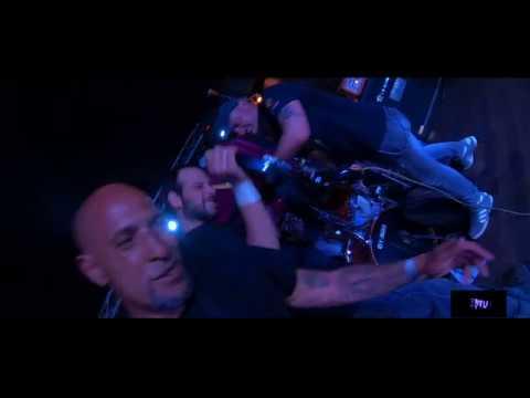 Directo del grupo musical La Ruina en FESTEA/07/03/020/ 5ªparte y final