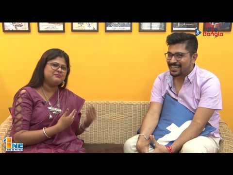 Animesh Ganguly | 1:1 | Jiyo Bangla