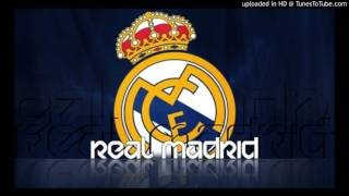 Zuna Feat. Miami Yacine   Real Madrid CHAMPIONS