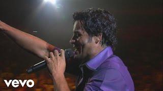 Chayanne - Caprichosa (Live Video)