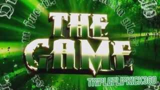 ▶ Triple H Theme Song Titantron 2012   YouTube