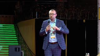 Обучение менеджеров по продажам. Российский форум продаж. Как обучать отдел продаж. Тренинг продаж