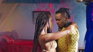 Diamond Platnumz - Jeje Dance Video