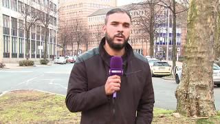 Beitrag Jupp Heynckes mit ITV Robert Schmitt