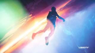 Mind Vortex - Stand High (ft. Daniela)
