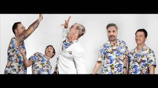 The End Of The Road - Me First And The Gimme Gimmes (Subtitulada)