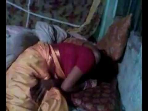 Blue Film Dharmanagar Jail Road Kashmiri ~$.mp4