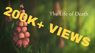 The Life Of Death (Alone Virsion) Alan Walker