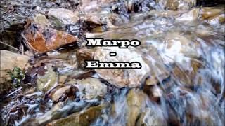 Marpo - Emma feat Hard Target EN lyrics