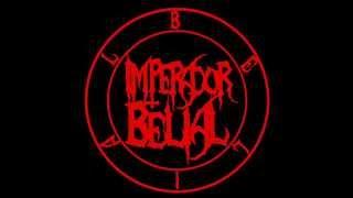 Imperador Belial - Total Destruction (Bathory Cover)