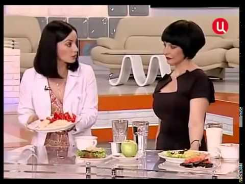 Убрать жир на животе без операции