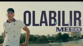 Mero   OLABİLİR  ( Official LEAK) + Download
