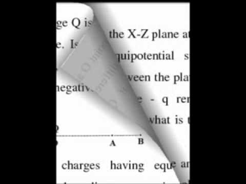Video of CBSE GUESS PAPER