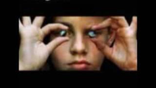 The erin marbles - Marillion