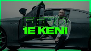 ►download or stream 1 E Keni now !! https://backl.ink/140463019 ► self loyalty album out now: http://fero.fty.li/SelfLoyalty ►Fero folgen: http://fero.fty.li/social ► Fero Official Youtube Channel abonnieren: https://www.youtube.com/FEROOFFICIAL  Fero ► Instagram: https://instagram.com/ferofera ► Beatproduktion: Paracashmusic ► Videoproduktion: Sergen Isici ► Label: TeamFero  ► Major Movez Shop: https://MajorMovezShop.de  info@major-movez.de