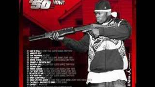 50 Cent - The Mechanic
