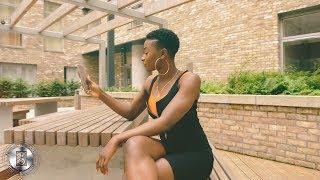 Kizz Daniel   Poko (Dance Video) By Itsjustnife And Buzzbee___