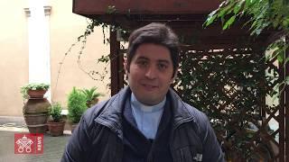 Comentario del Evangelio del dia (30 de marzo de 2020)