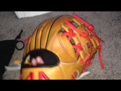 44 pro glove review