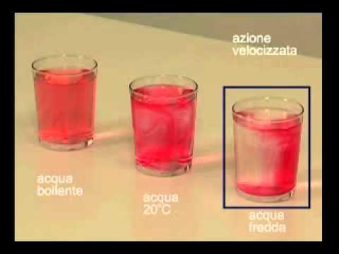 Ordinare la crema di decolorazione da pigmentazione