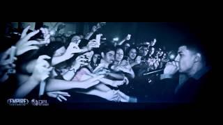 Luis Coronel - Mi Nina Traviesa ( Video Oficial y Radio) [Promo 2013]