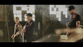 Kadr z teledysku Nie dla ciebie tekst piosenki Lipali