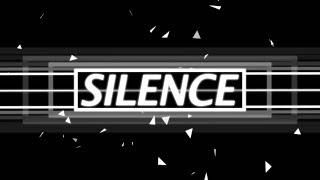Marshmello Ft. Khalid   Silence (Lyrics)