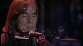 A Thousand Kisses Deep - Jackson Browne