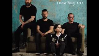 The Cranberries Why