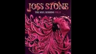 Joss Stone - Then You Can Tell Me Goodbye