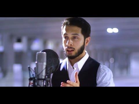 Inshaallah все видео по тэгу на igrovoetv online
