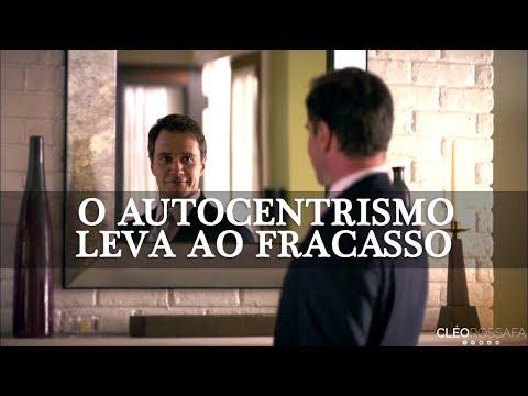 download lagu mp3 mp4 Autocentrismo, download lagu Autocentrismo gratis, unduh video klip Autocentrismo