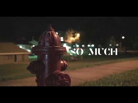 "Ade - ""So Much"" (Offical Music Video) // Directed by JVABOYTV"