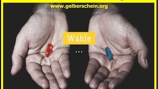 Besetztes Deutschland   Ein Käfig voller Helden      YouTube 720p