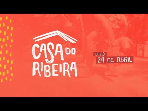 Festival Casa do Ribeira SP 03