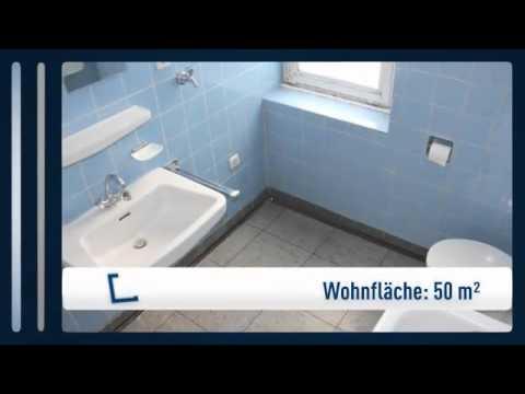 Dip partnervermittlung mönchengladbach
