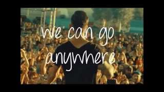 Anywhere But Home   Breathe Carolina lyrics