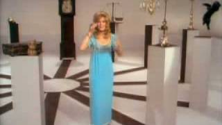 Dusty Springfield - I Close My Eyes (And Count To Ten)