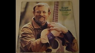 Roger Whittaker - My love is like a red red Rose (1977)