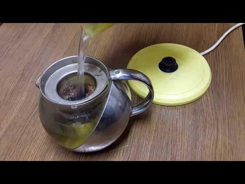 Как похудеть кукурузные рыльца. Как пить кукурузные рыльца. чай для похудения Кукуруза для похудения