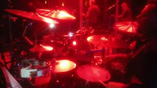 Boz Scaggs LIVE - Lido Shuffle - Pontiac, MI 10/1/17