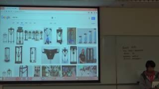 3D Printing Sharing_part1