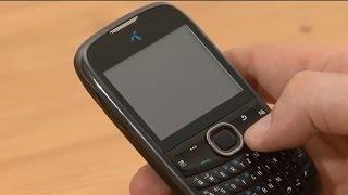 Problemi sa popravkom mobilnih telefona za dinar uz ugovornu obavezu