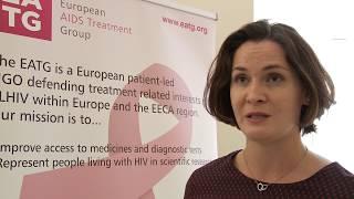 EATG Drug Resistant Tuberculosis meeting