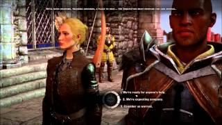 disbanding the templars dragon age inquisition - मुफ्त