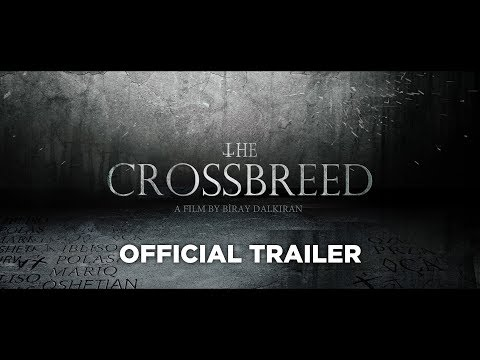 The Crossbreed online