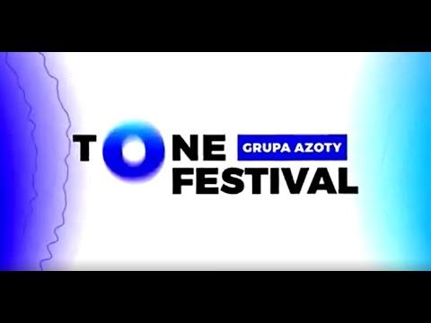 Grupa Azoty Tone Festival - Tarnów 2016 - Oficjalna relacja - zdjęcie
