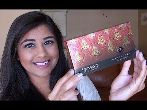 Loose Pigment by Anastasia Beverly Hills #3